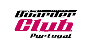 Boarder Club Portugal